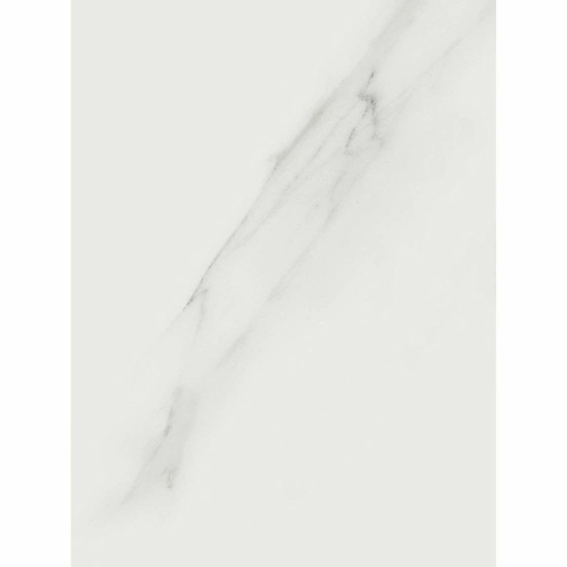 Mirage Jewels JW01 60x60cm