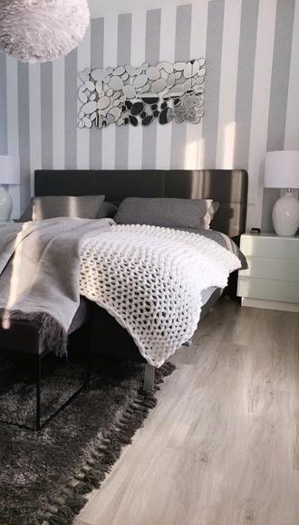 Emselbams Inspiration Schlafzimmer