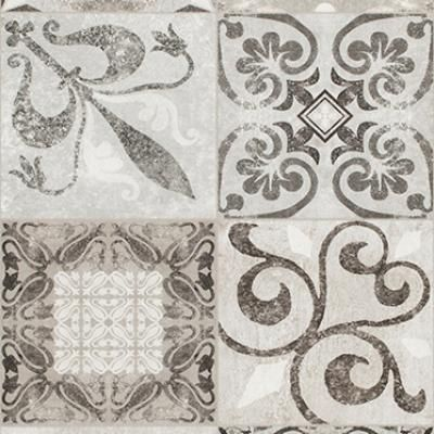 Porcelanosa Antique Grey