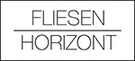 Fliesenhorizont