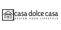 Casa dolce casa - Casamood