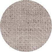 Sant Agostino Set Grey Dress 30x60cm_1
