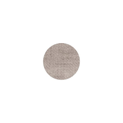 Sant Agostino Set Grey Dress 60x60cm_1