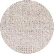 Sant Agostino Set Pearl Dress 30x60cm_1