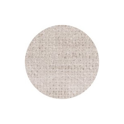 Sant Agostino Set Pearl Dress 60x60cm_1