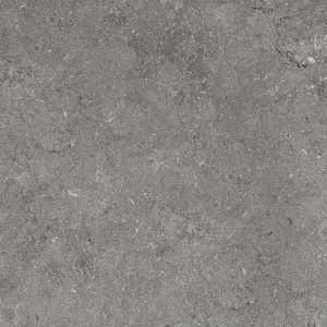 Mirage Na.me Sockel Gris Belge NE31 7,2x60 cm_1