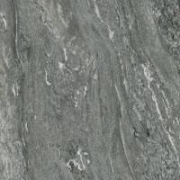 Mirage Na.me Sockel Lumnezia NE21 7,2x60 cm_1