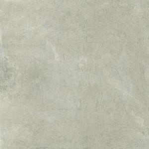 Mirage Novemb3r Sockel NM01 Rain 7,2x60 cm_3