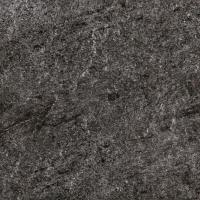 Mirage Quarziti Sockel Mantle QR05 7,2x60 cm_1