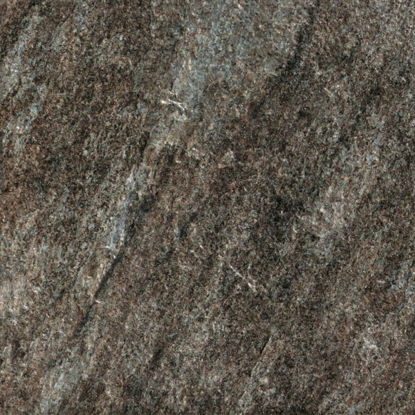 Mirage Quarziti Sockel River QR04 7,2x60 cm_1