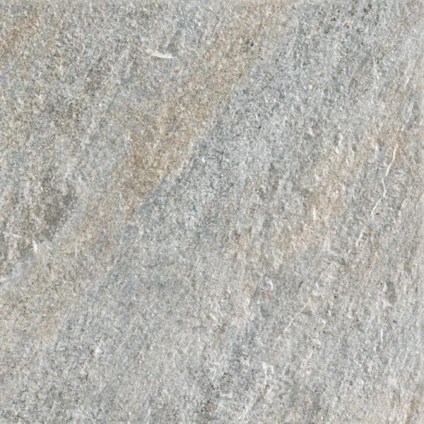 Mirage Quarziti Sockel Waterfall QR03 7,2x60 cm_1