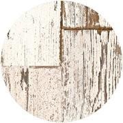 Sant Agostino Blendart Natural Sockel 9.5x60cm_1