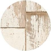Sant Agostino Blendart White Sockel 9.5x60cm_4