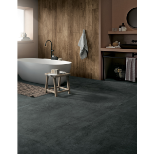 Mirage Glocal Format 60x60 cm Clear GC06_3