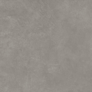 Mirage Glocal Format 60x120 cm Clear GC03_1