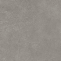 Mirage Glocal Format 60x120 cm Clear GC03_2