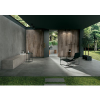Mirage Glocal Format 60x120 cm Clear GC05_3
