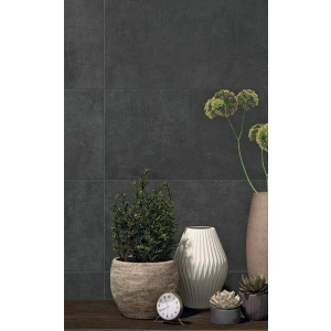 Mirage Glocal Format 60x120 cm Clear GC06_8