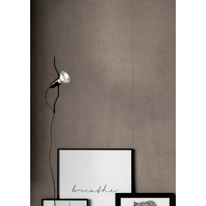 Mirage Glocal Format 60x120 cm Clear GC01_1